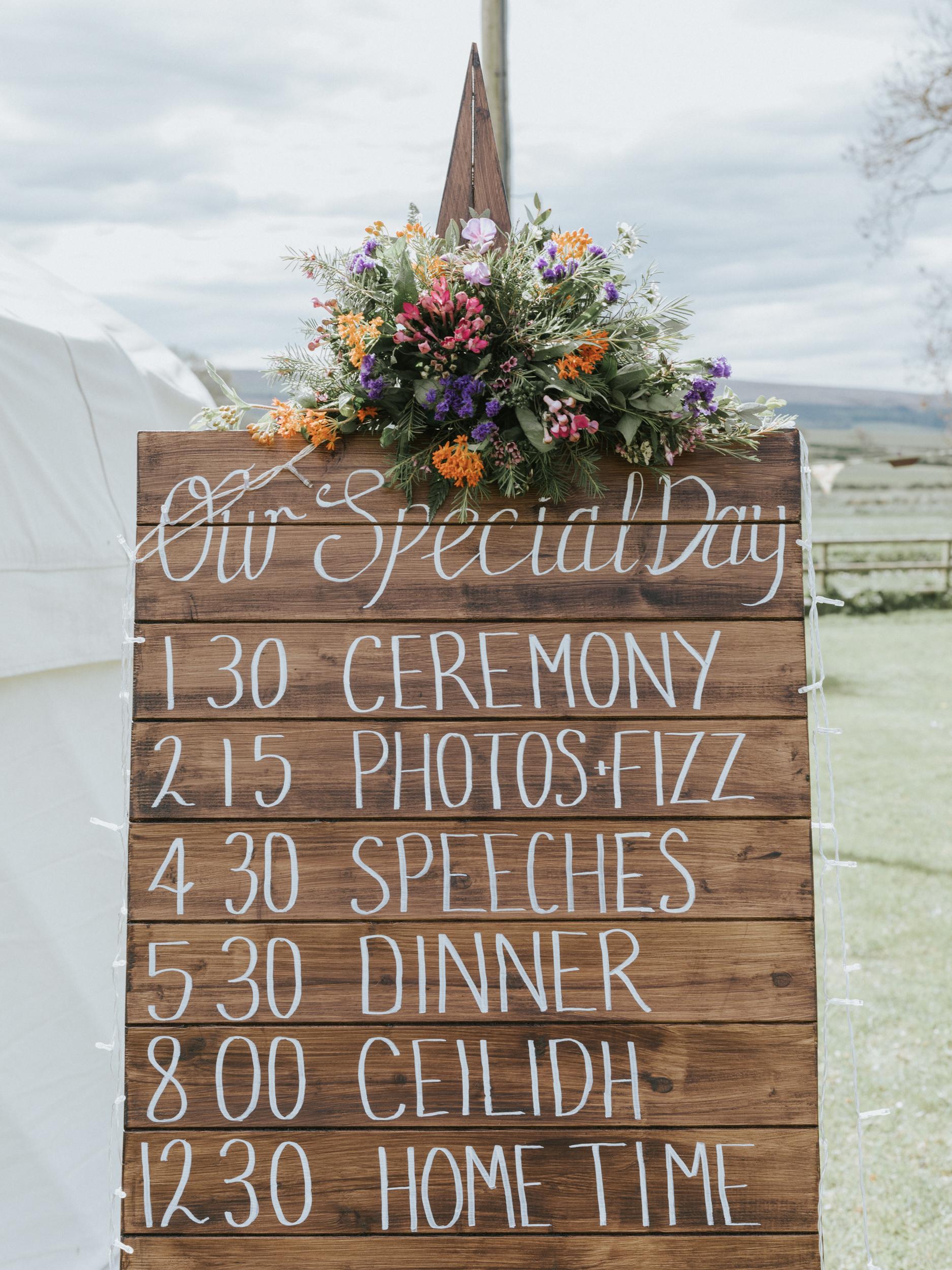 weddings-3470.jpg