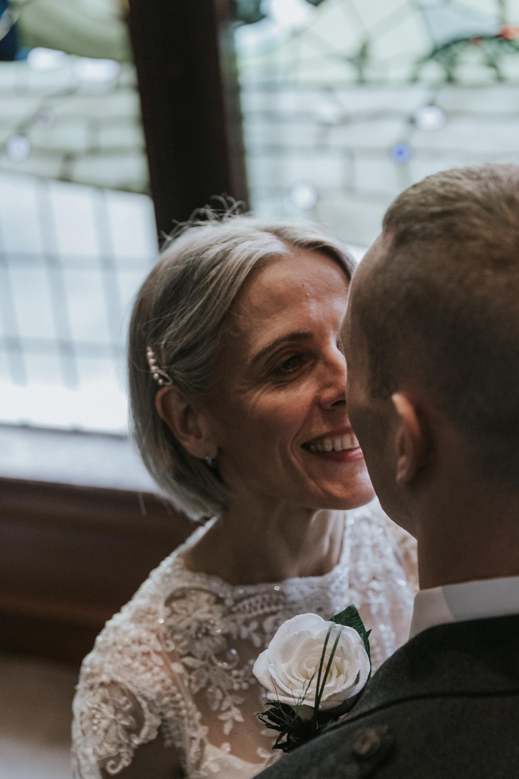 weddings-9232.jpg