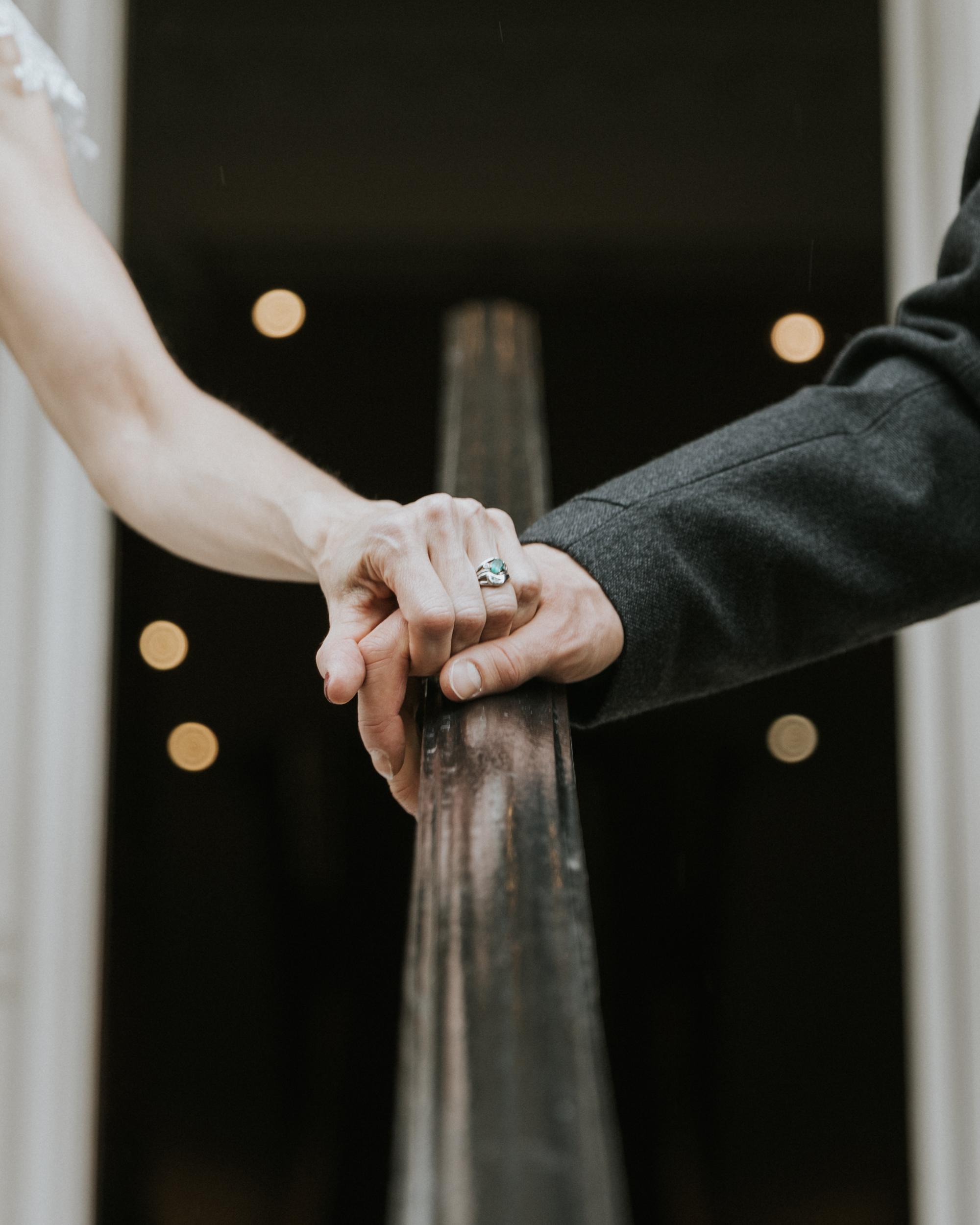 weddings-9149.jpg