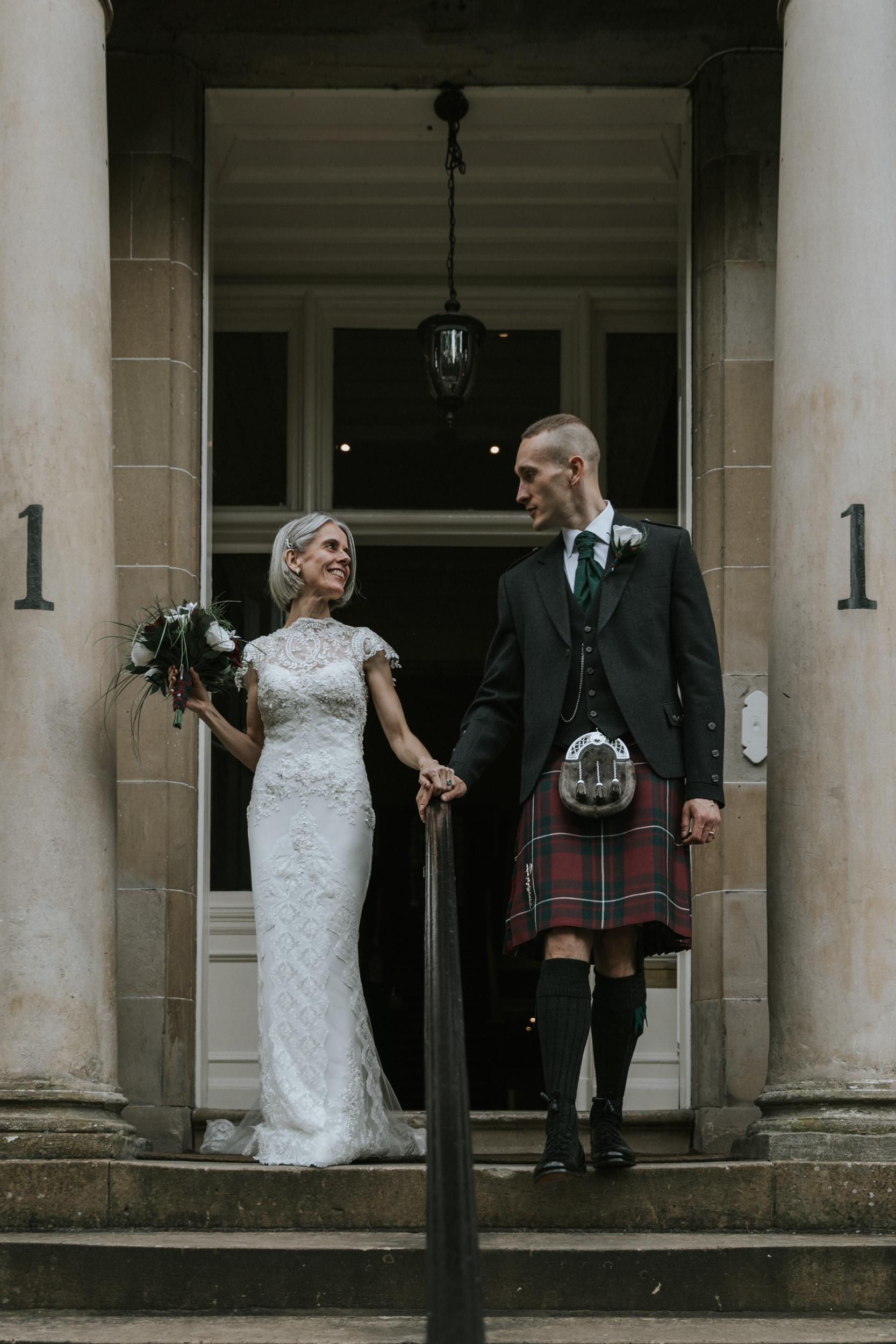 weddings-9135.jpg