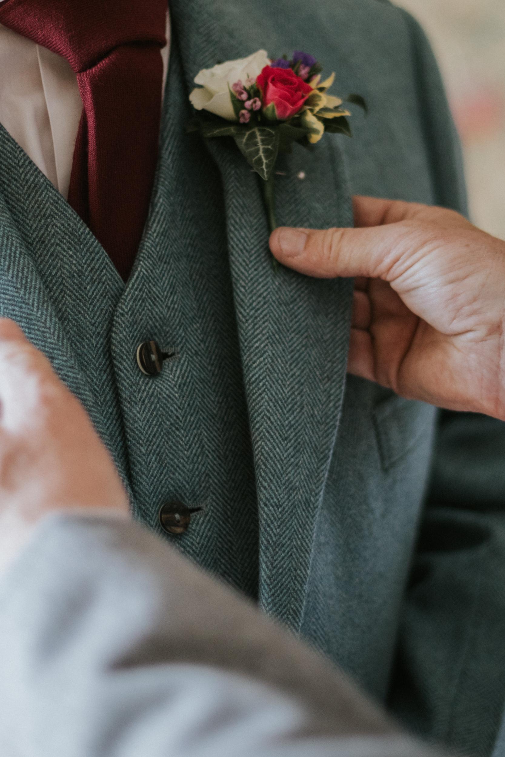 weddings-3635.jpg