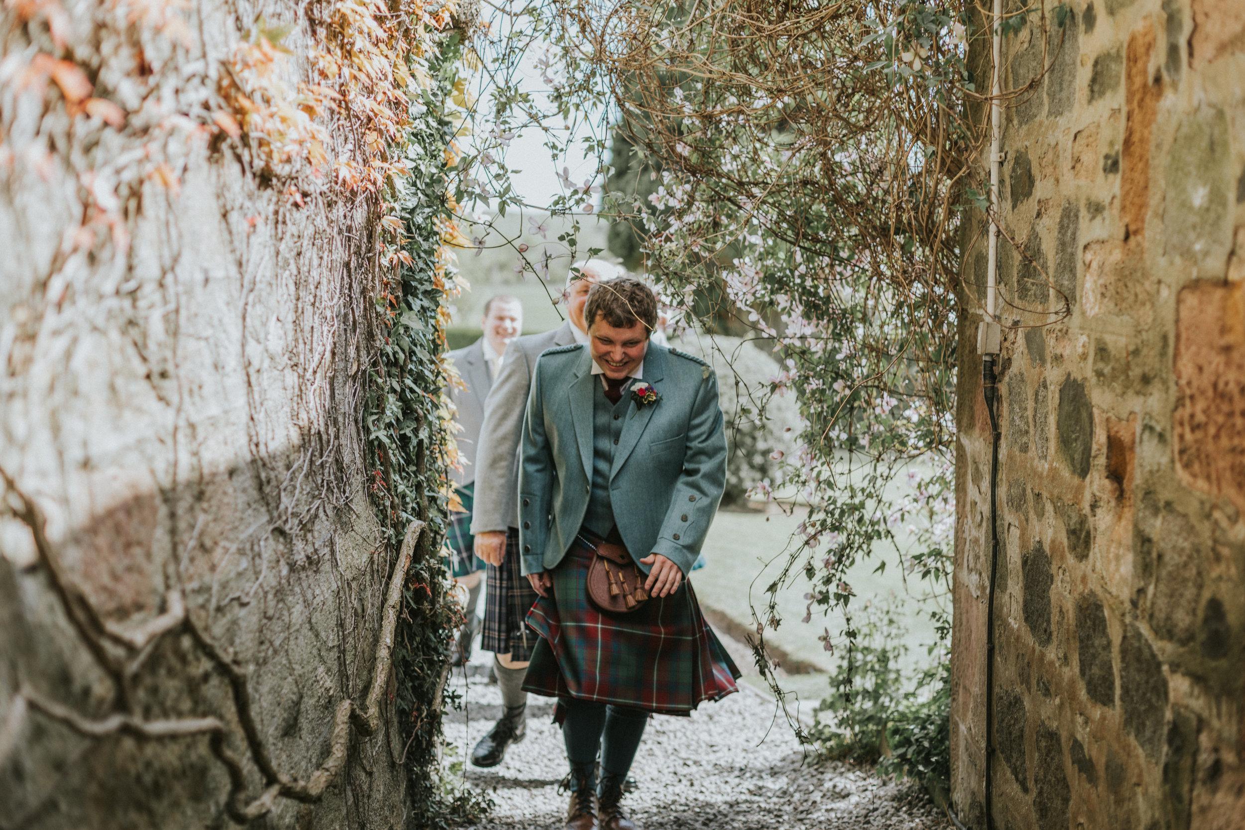 weddings-3791.jpg