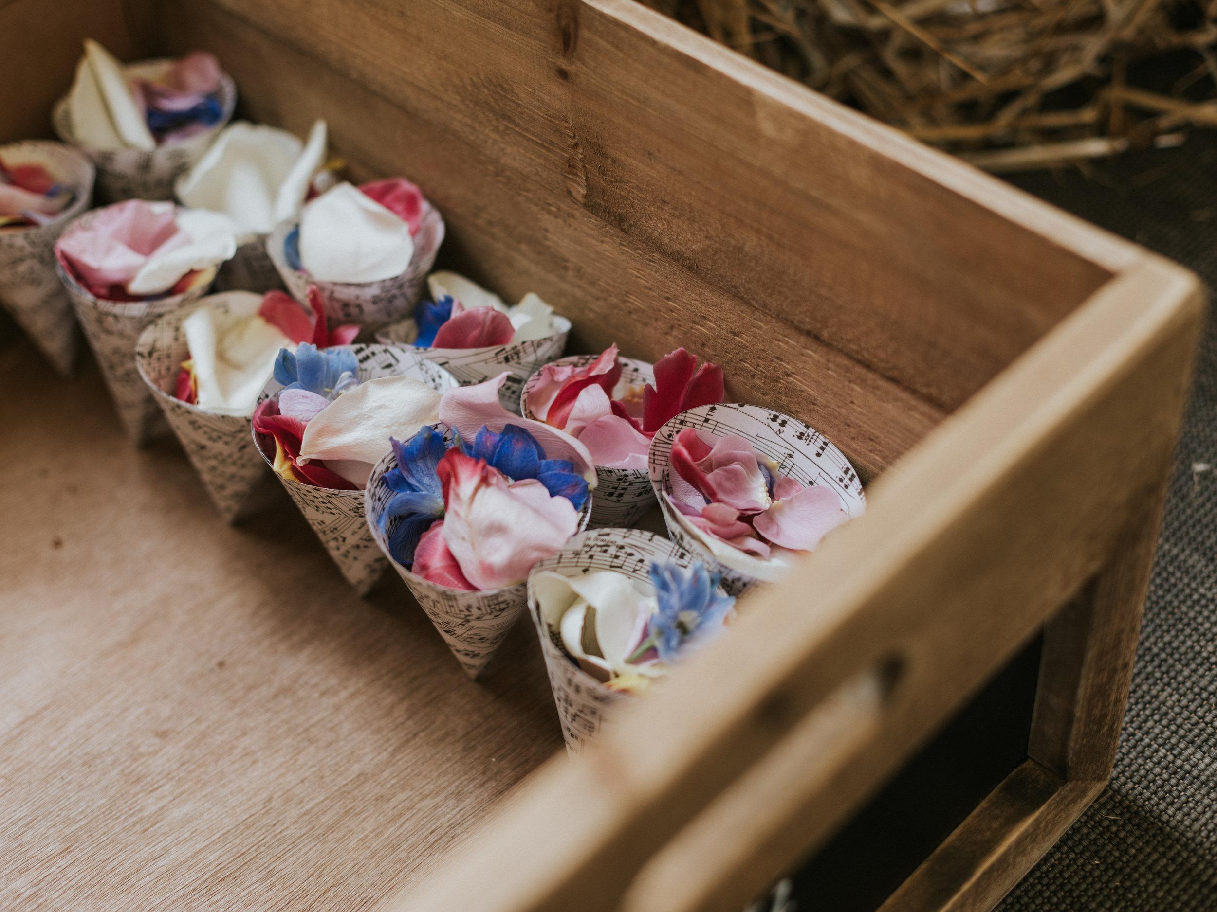 weddings-3494.jpg