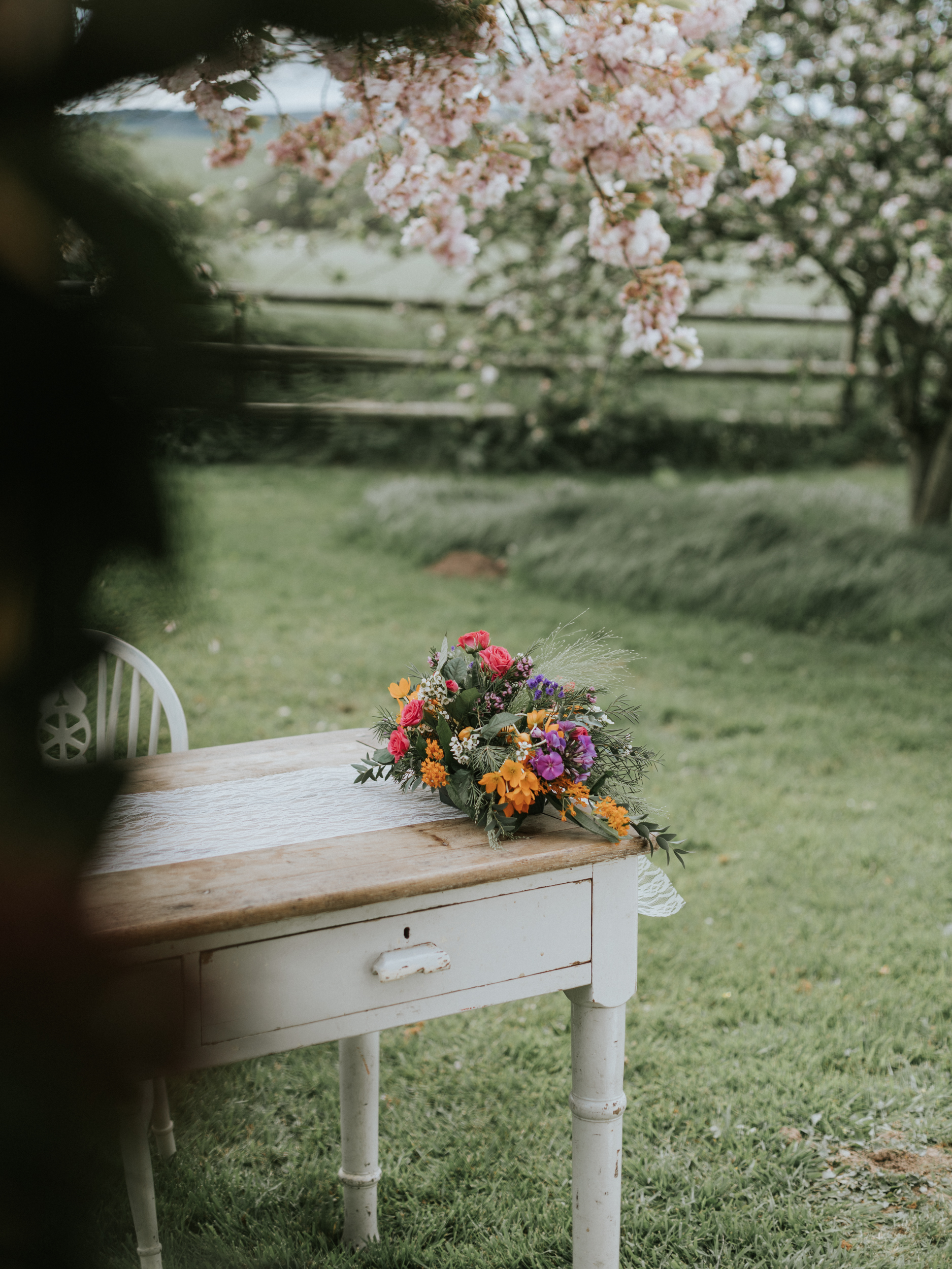 weddings-3489.jpg