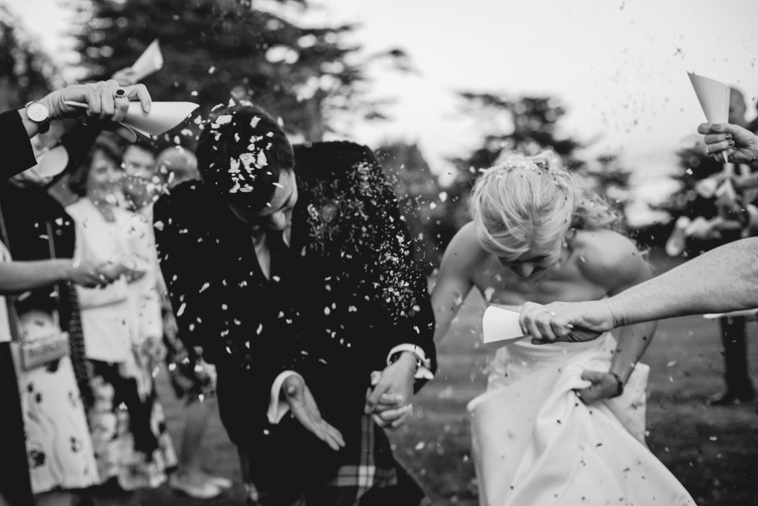 weddings-2692.jpg