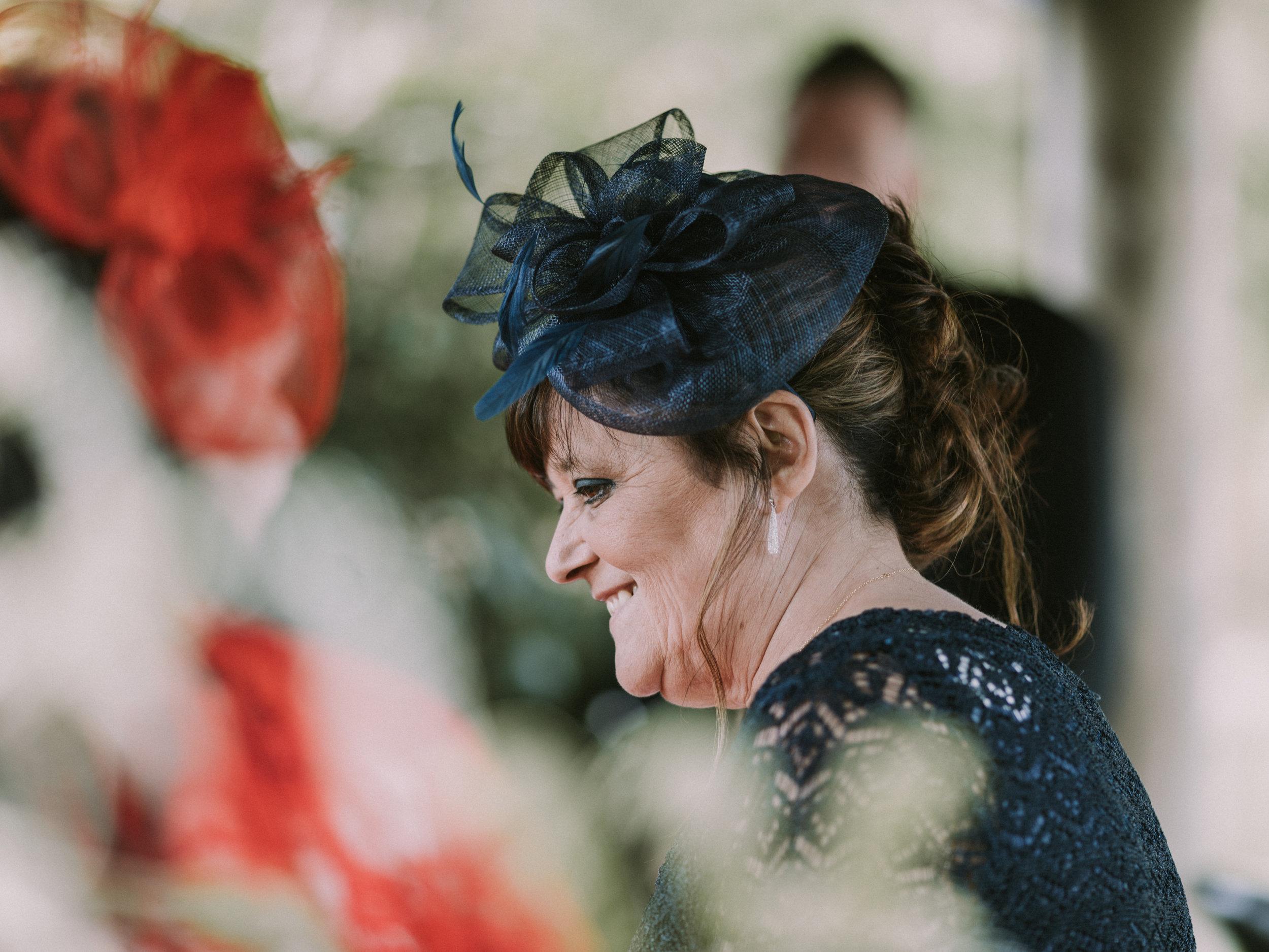 weddings-5486.jpg