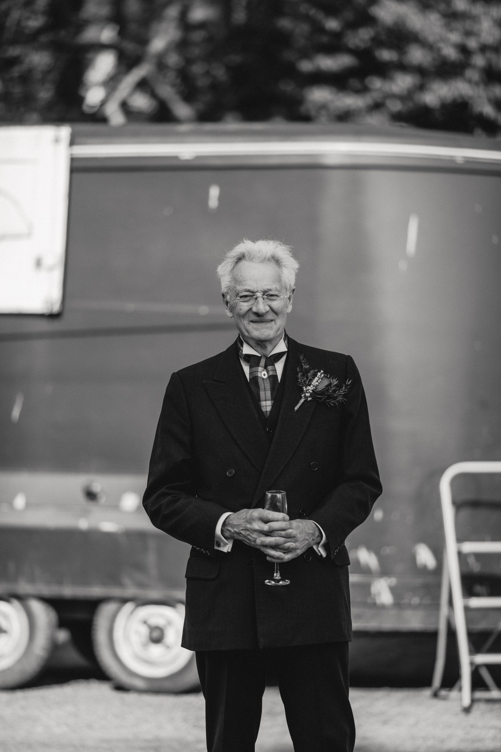 weddings-2436.jpg