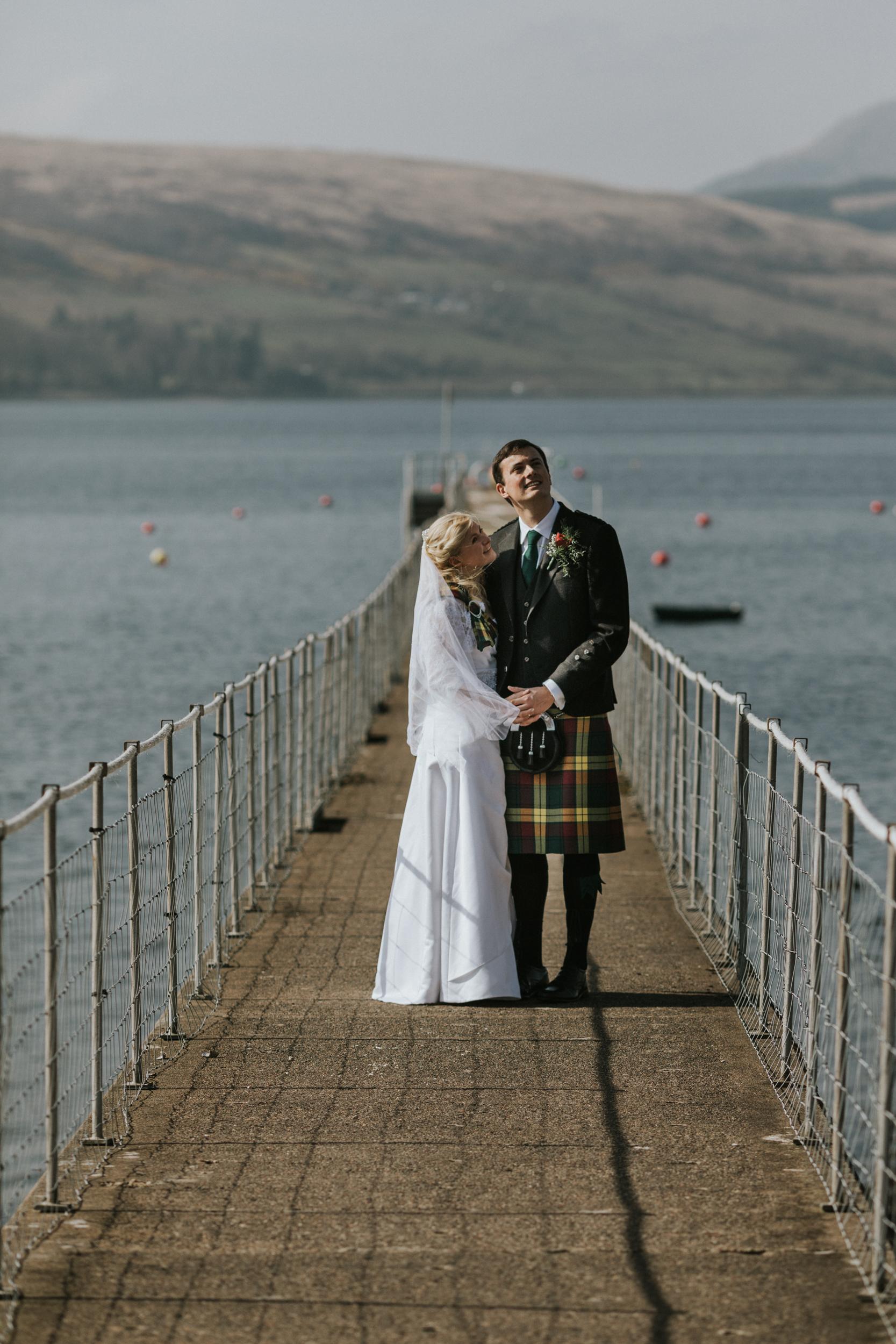 weddings-2403.jpg
