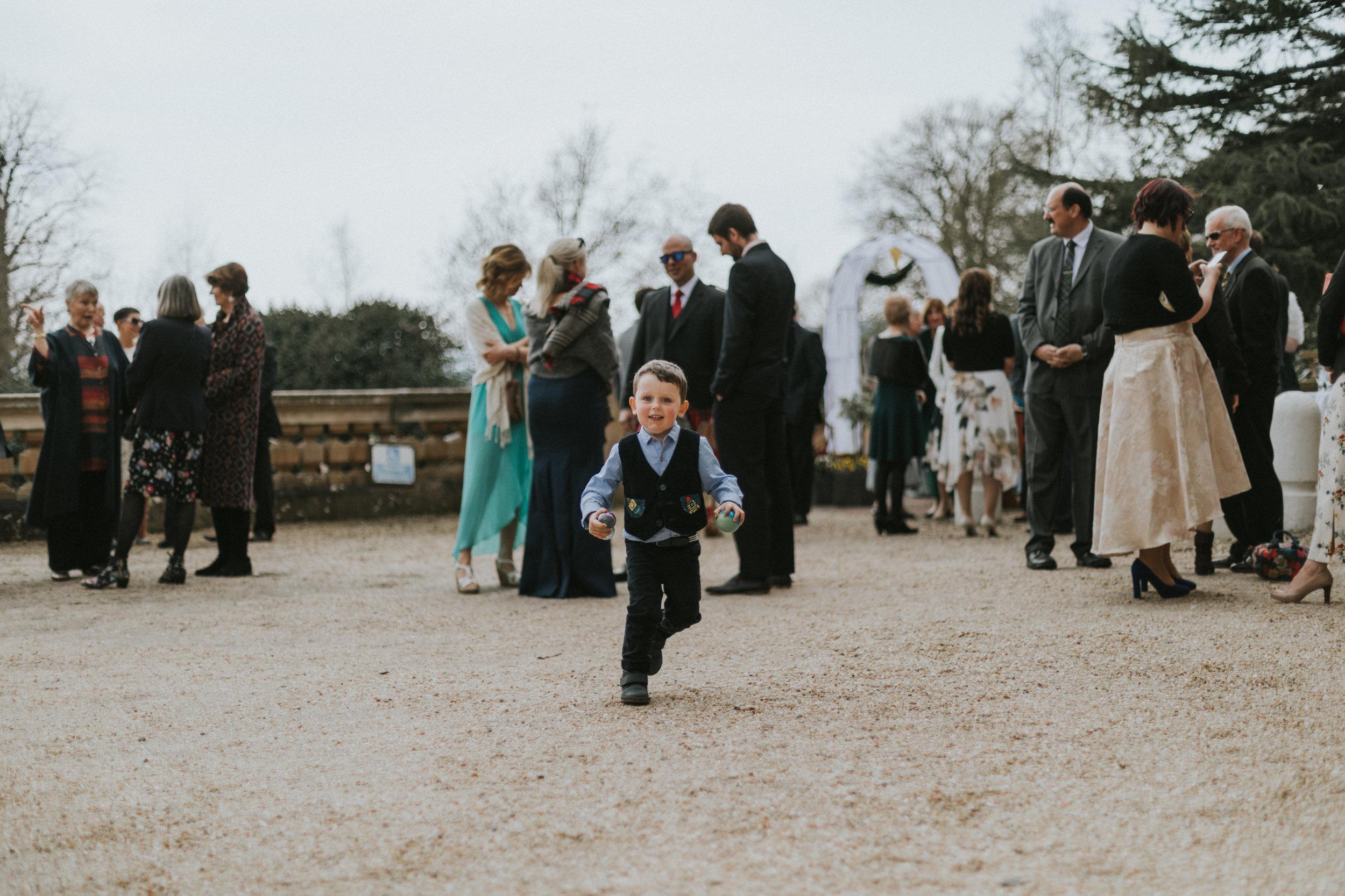 weddings-1956.jpg