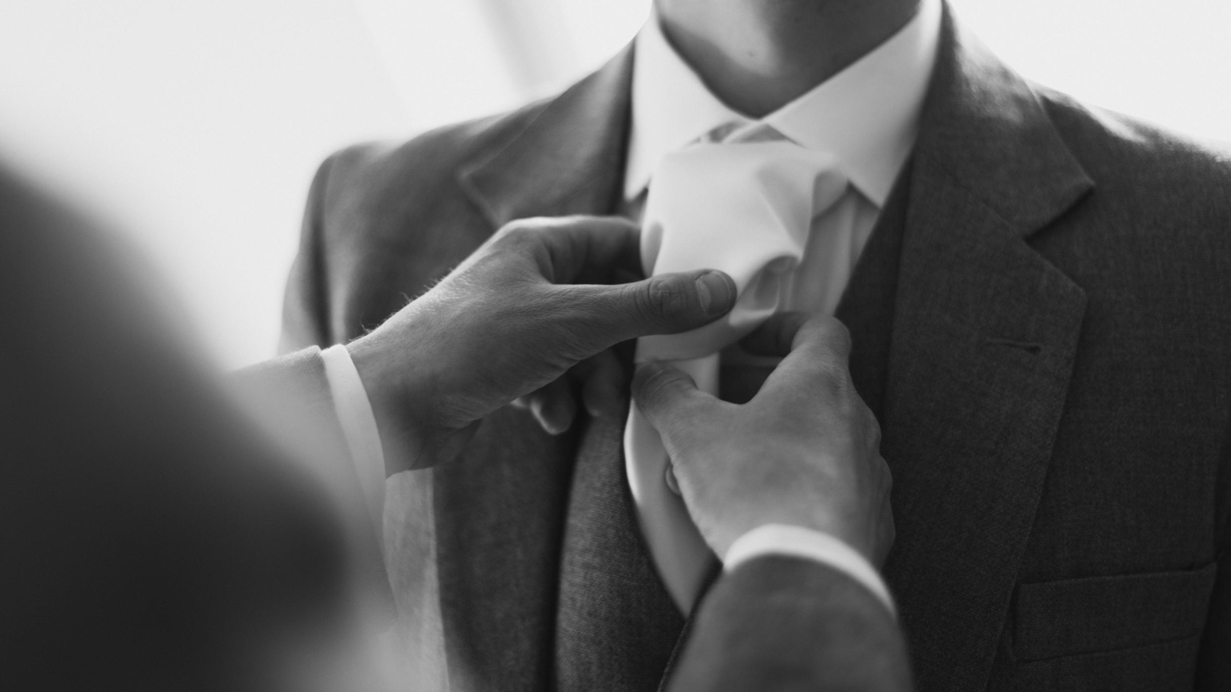 weddings-1622.jpg