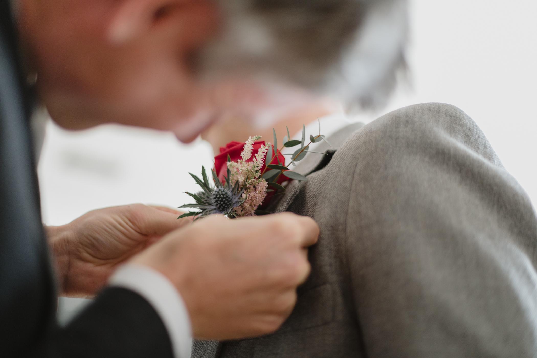 weddings-1738.jpg