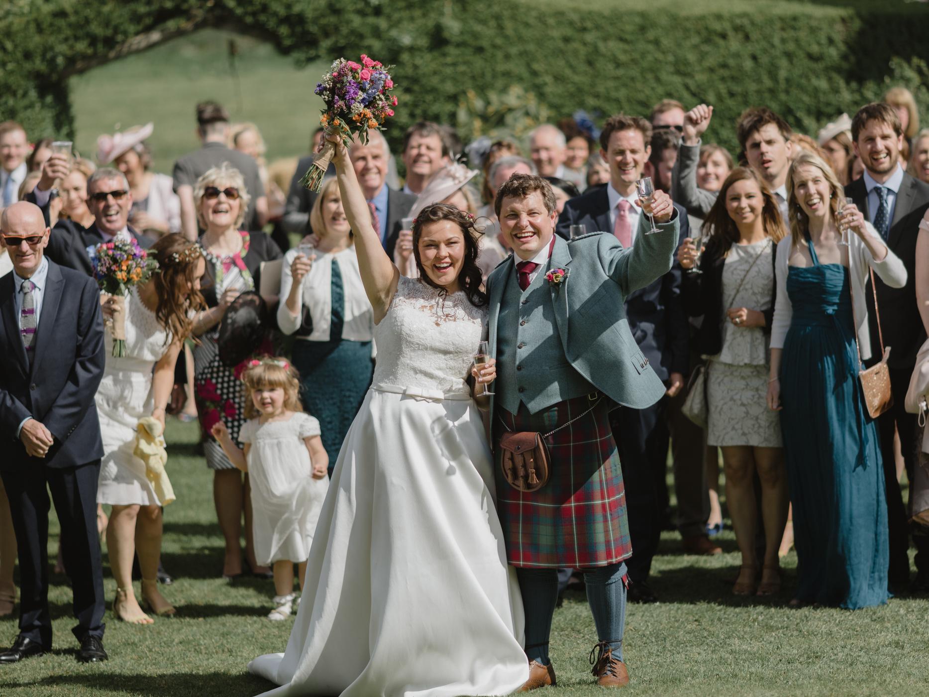 weddings-4295.jpg