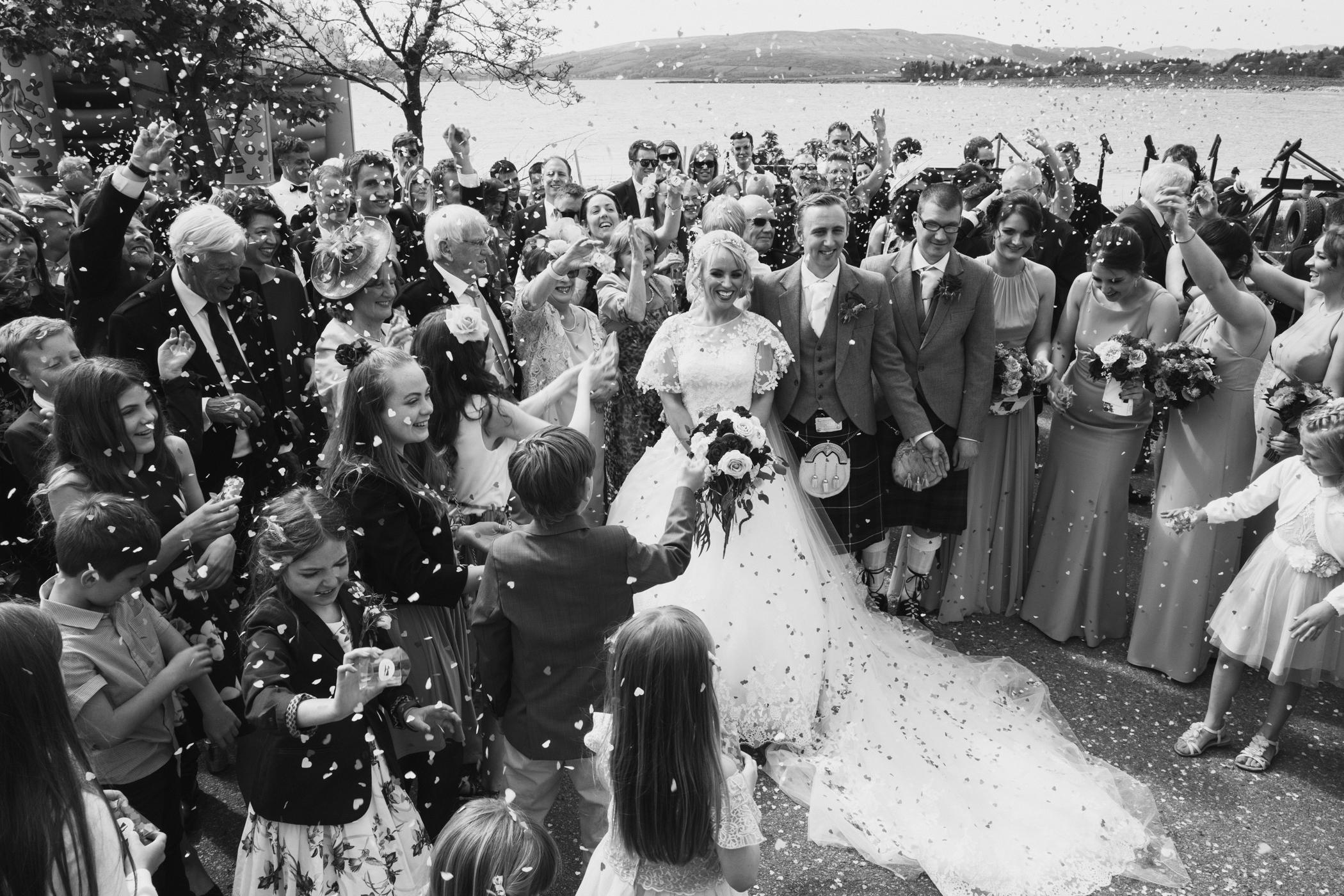 weddings-1010107.jpg