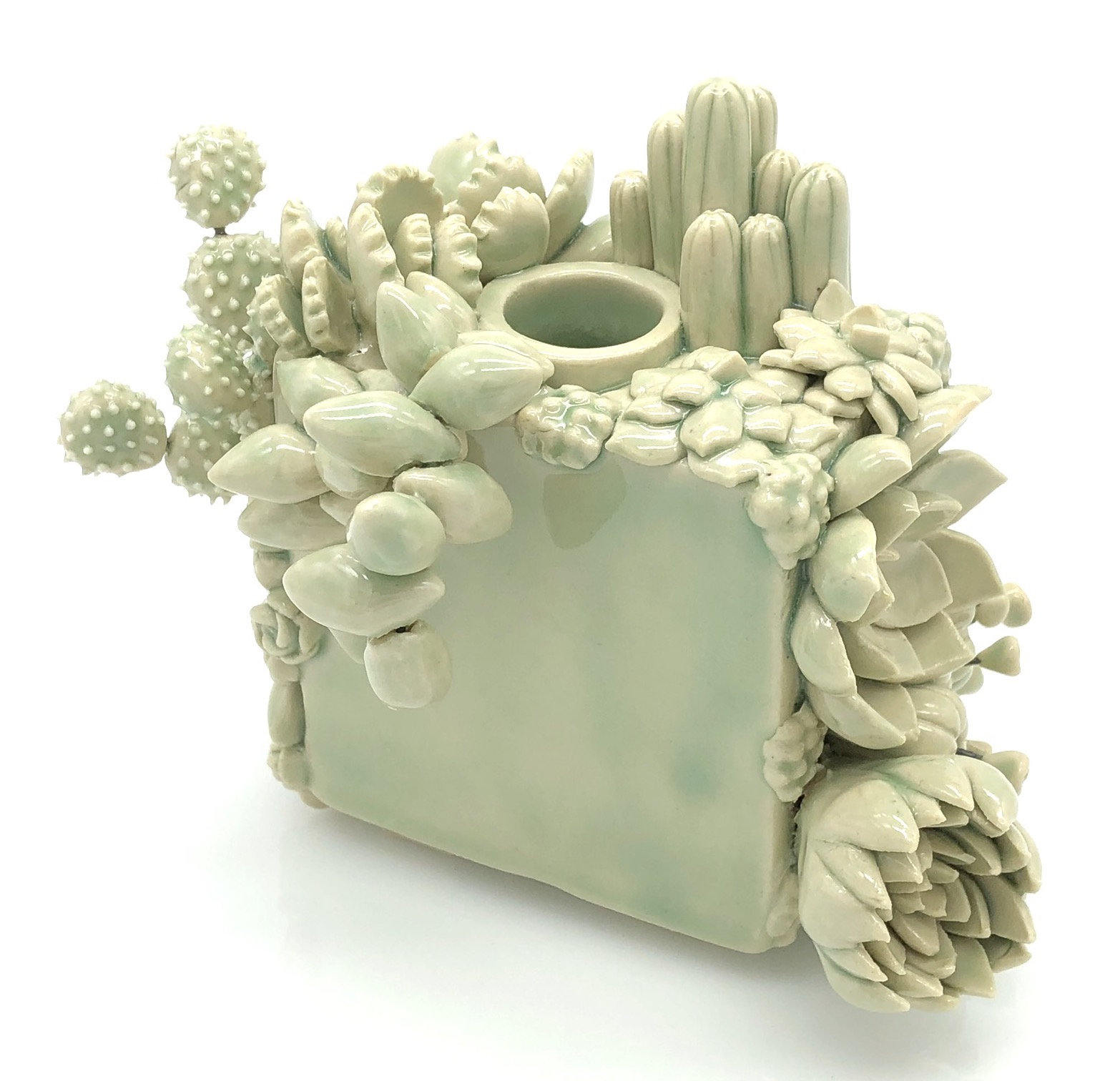 11_Square_Urn_Encrusted_in_Celadon_Succulents.JPG