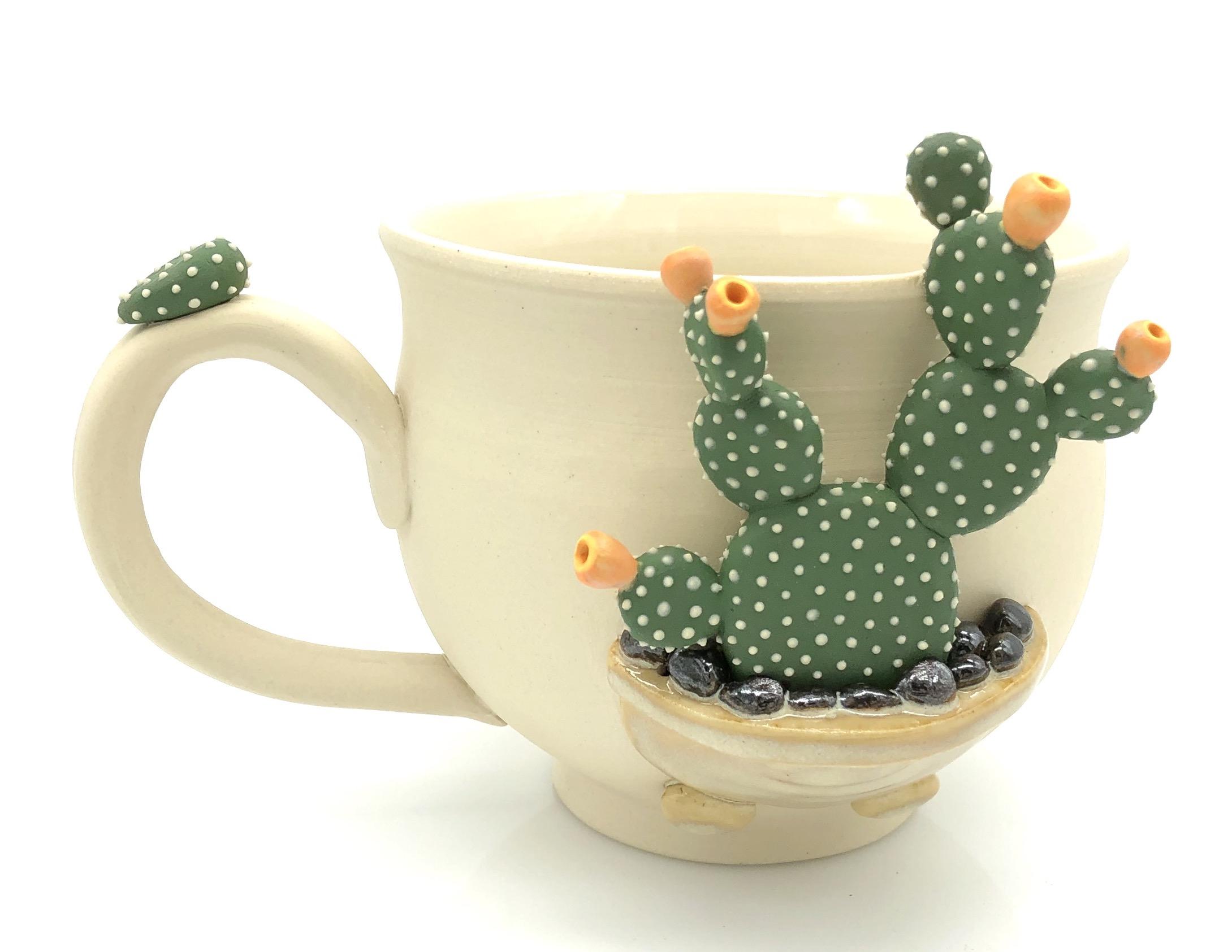13_Prickly_Pear_Mug.JPG