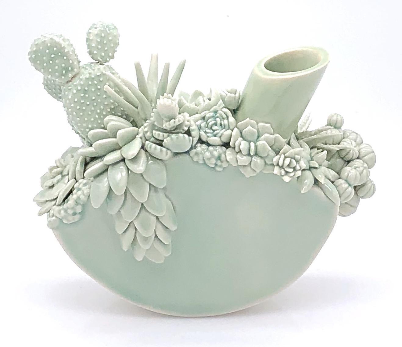 5_Rocking_Vessel_Encrusted_with_Celadon_Succulents.JPG
