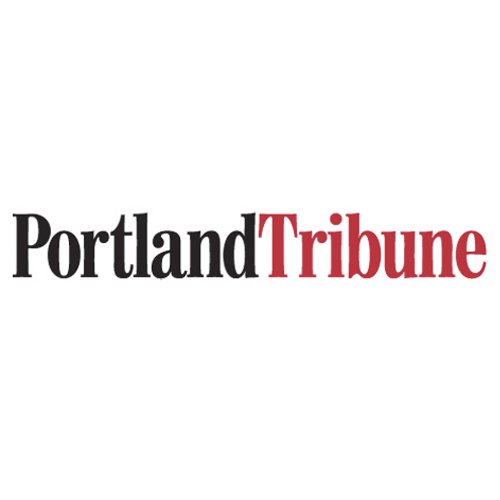 Oy Vey! Try Sampling Some Vegan Chopped Liver // Portland Tribune