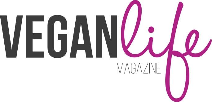 Meet the Chef // Vegan Life Magazine UK