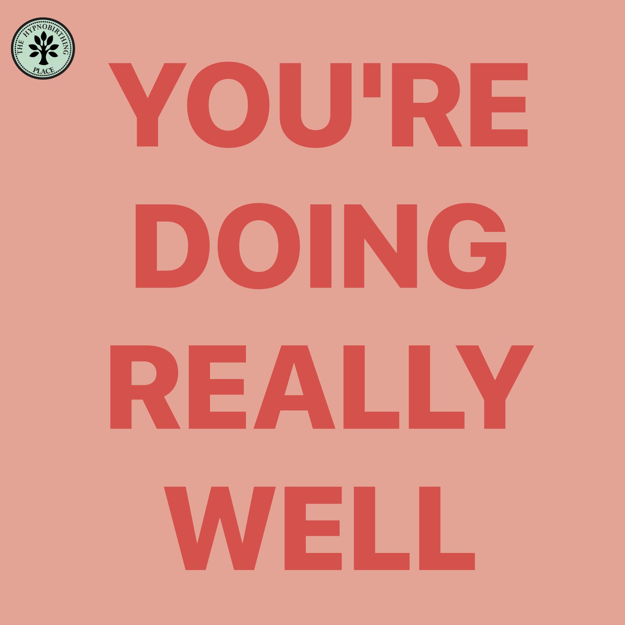 Motivational Memos for Labour
