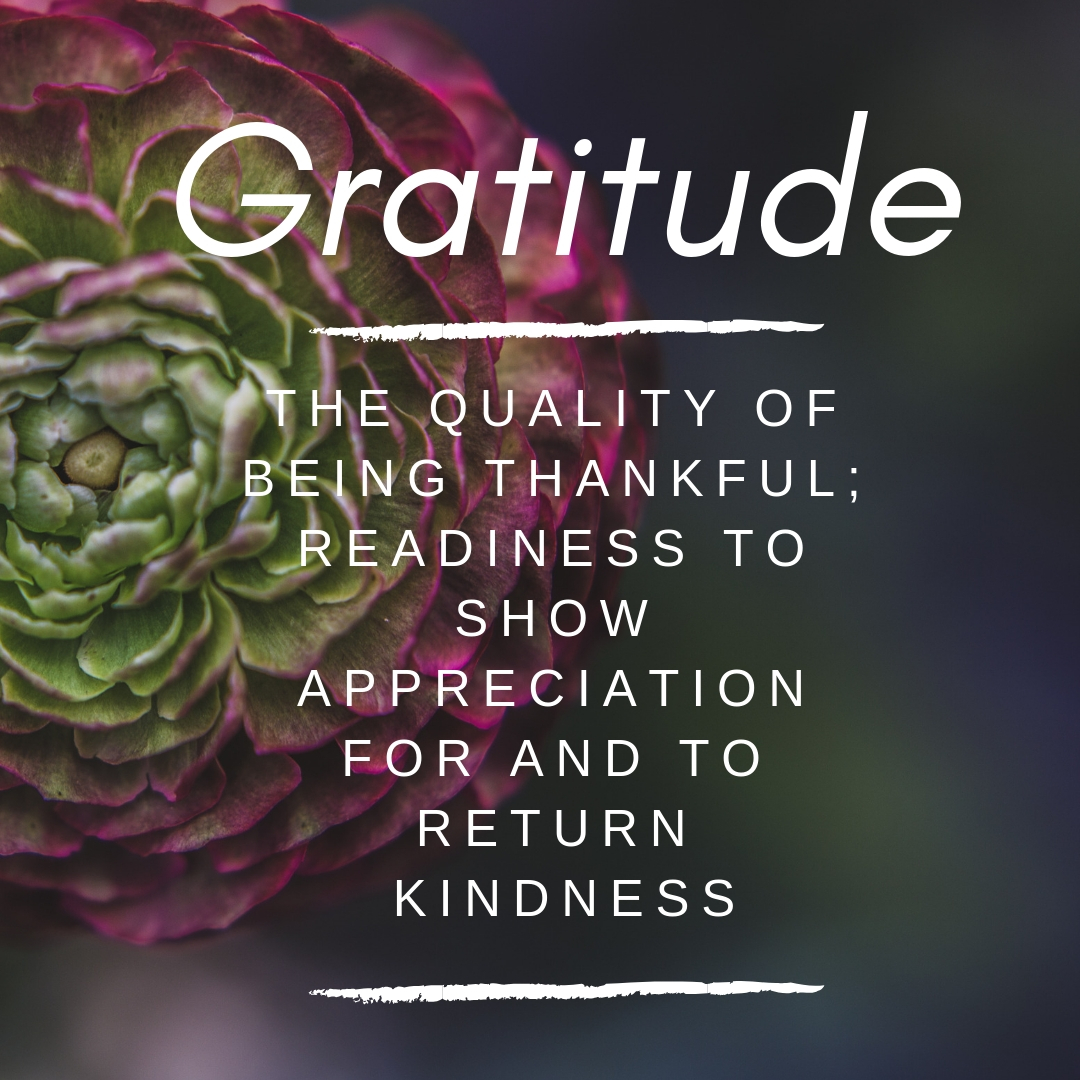 gratitude definition.jpg