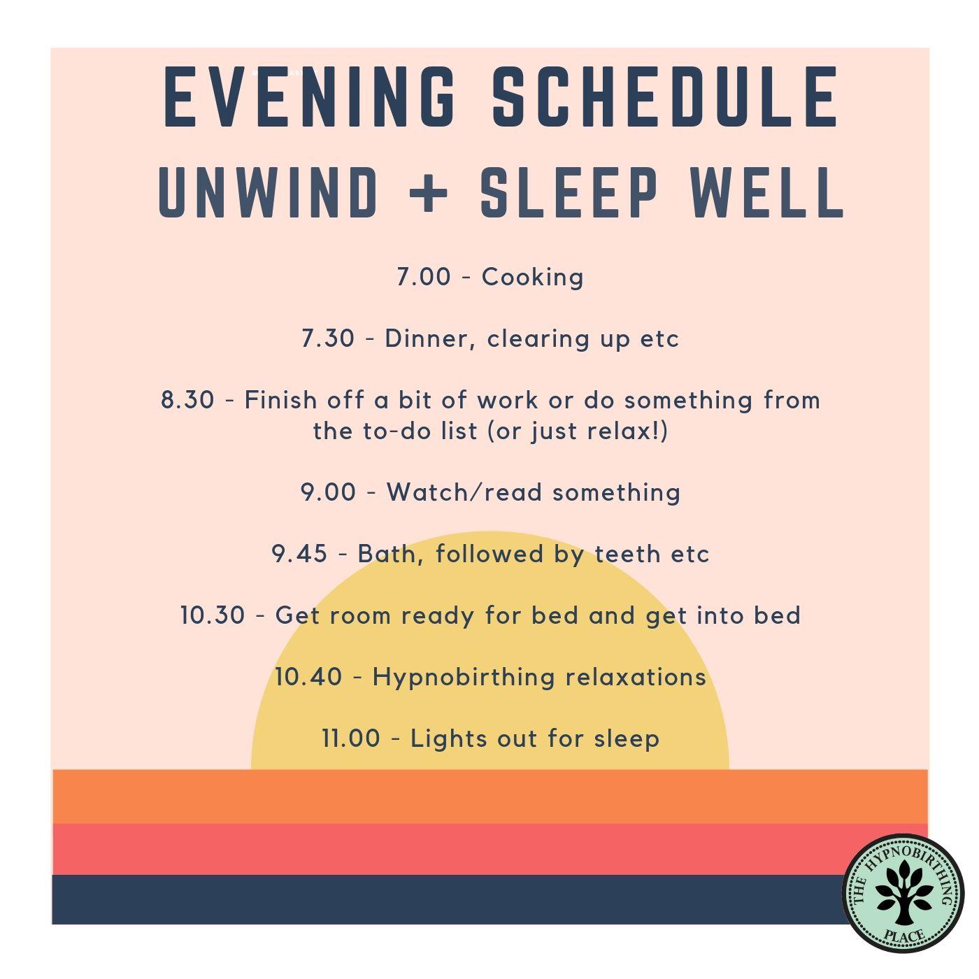 Evening schedule (1).jpg