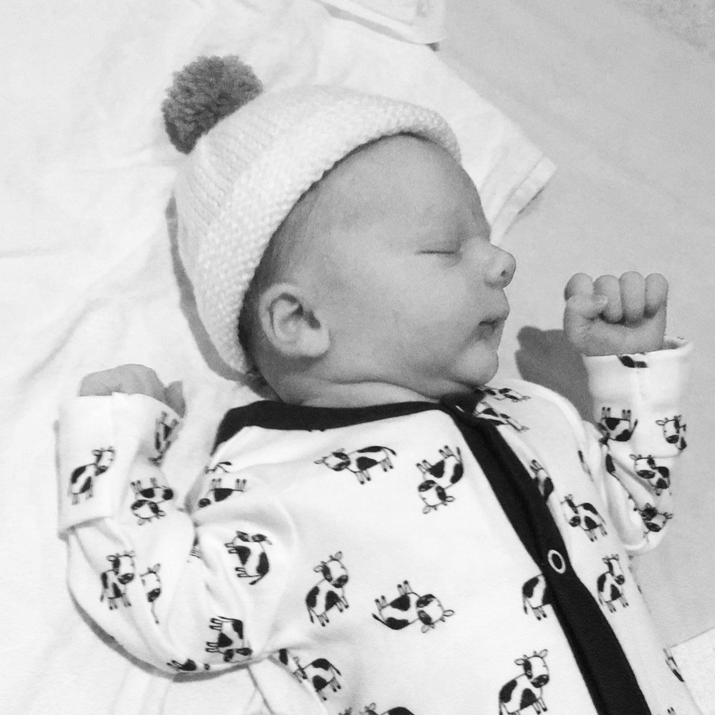 newborn baby Jerry.jpg