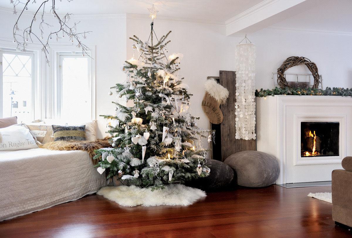 Modern-Christmas-Decorations-for-Inspiring-Winter-Holidays-1.jpg