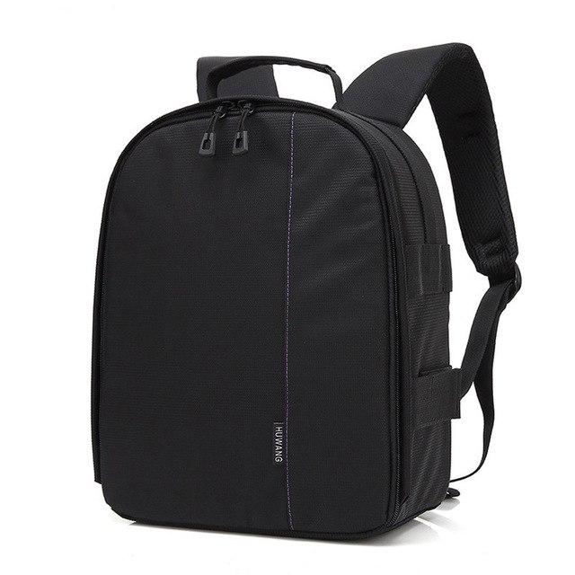 2017-Digital-DSLR-Camera-Bag-Waterproof-Photo-backpack-JRGK-Brand-Photography-Camera-Video-Bag-Small-Travel.jpg_640x640.jpg