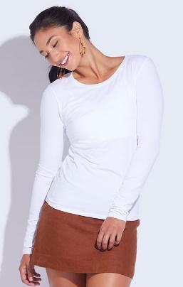 wearpact.com