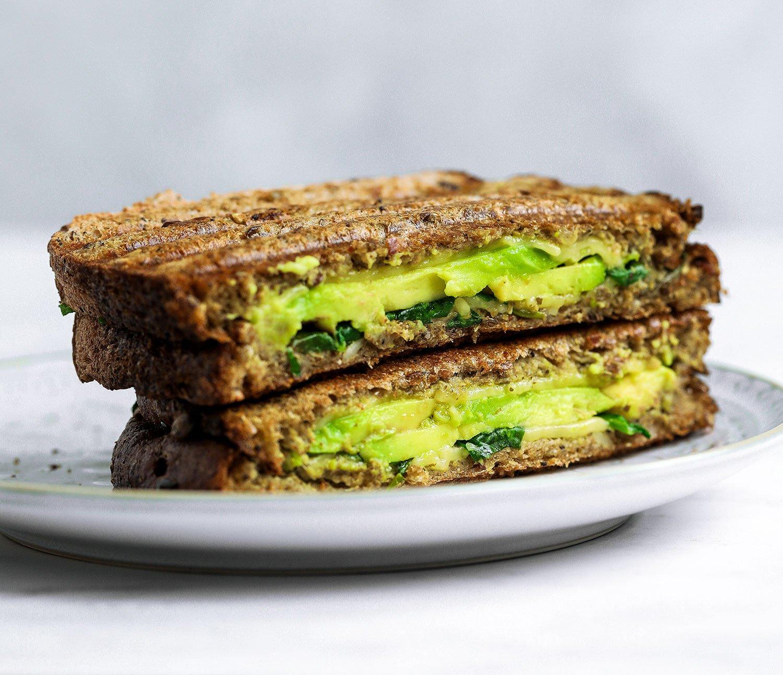 vegan-avocado-pesto-grilled-cheese2.jpg