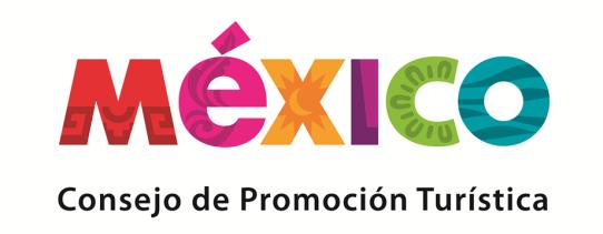 logo-cptm-mexico.png