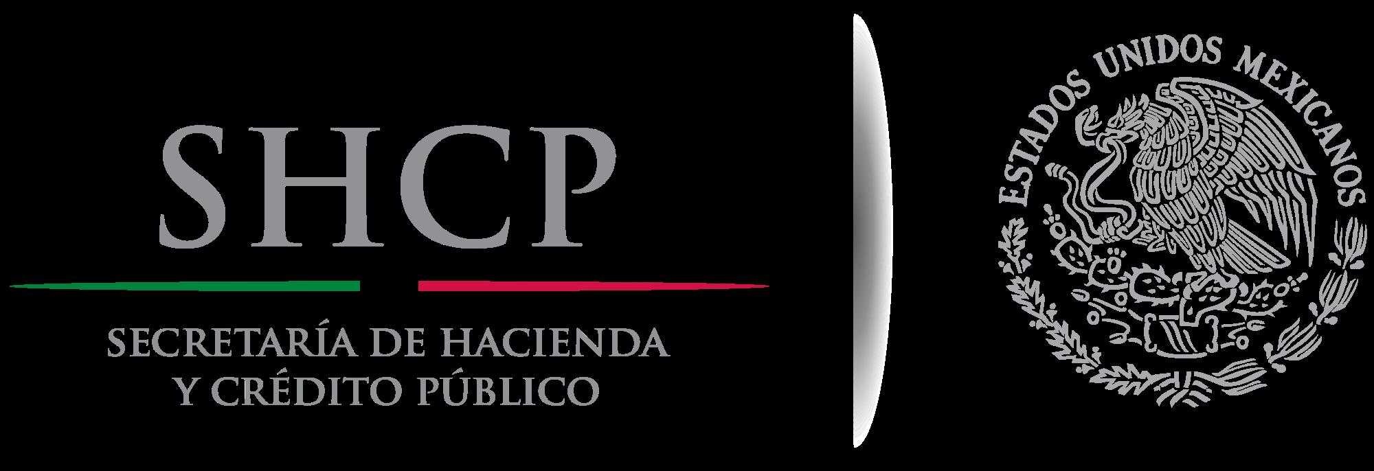 SHCP_logo_2012.png