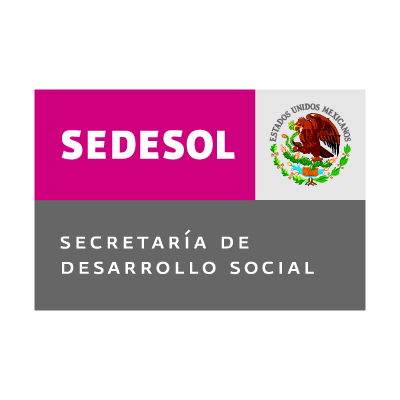 sedesol-vector-logo.png