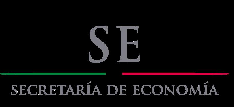 pri-vector-logo.png