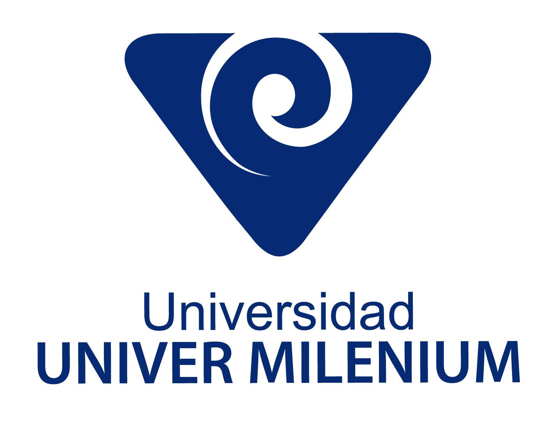 logo_univermilenium.jpg