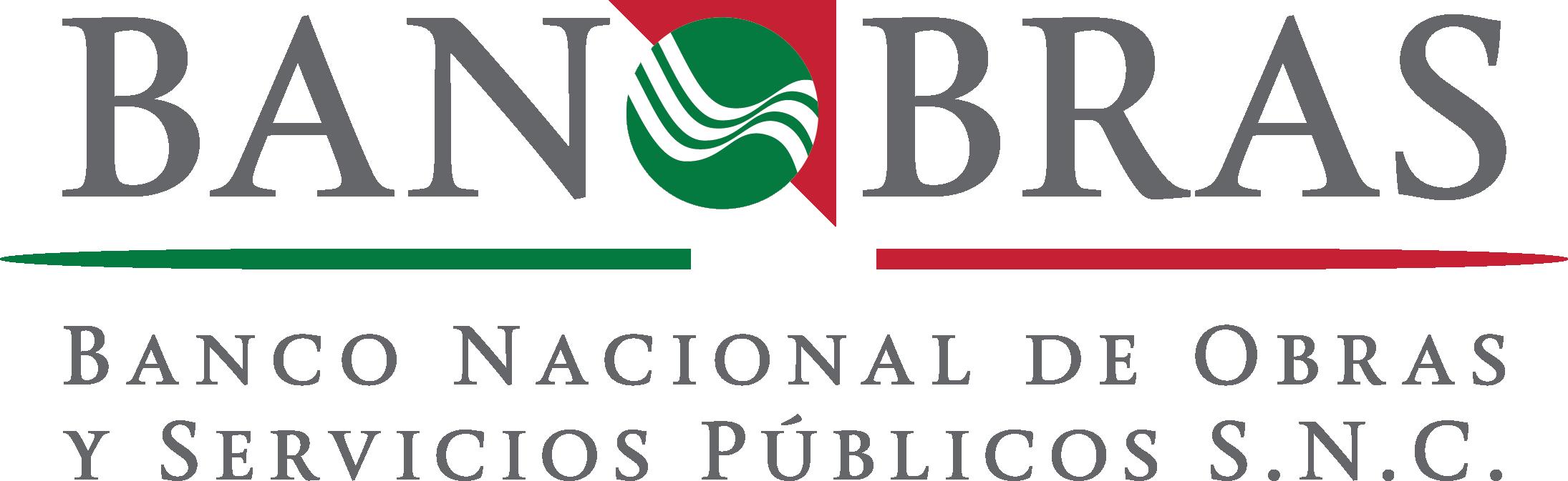 BANOBRAS.png