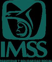 IMSS-logo-39478CD3C0-seeklogo.com.png