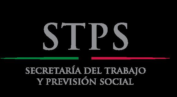 1000px-STPS_logo_2012.png