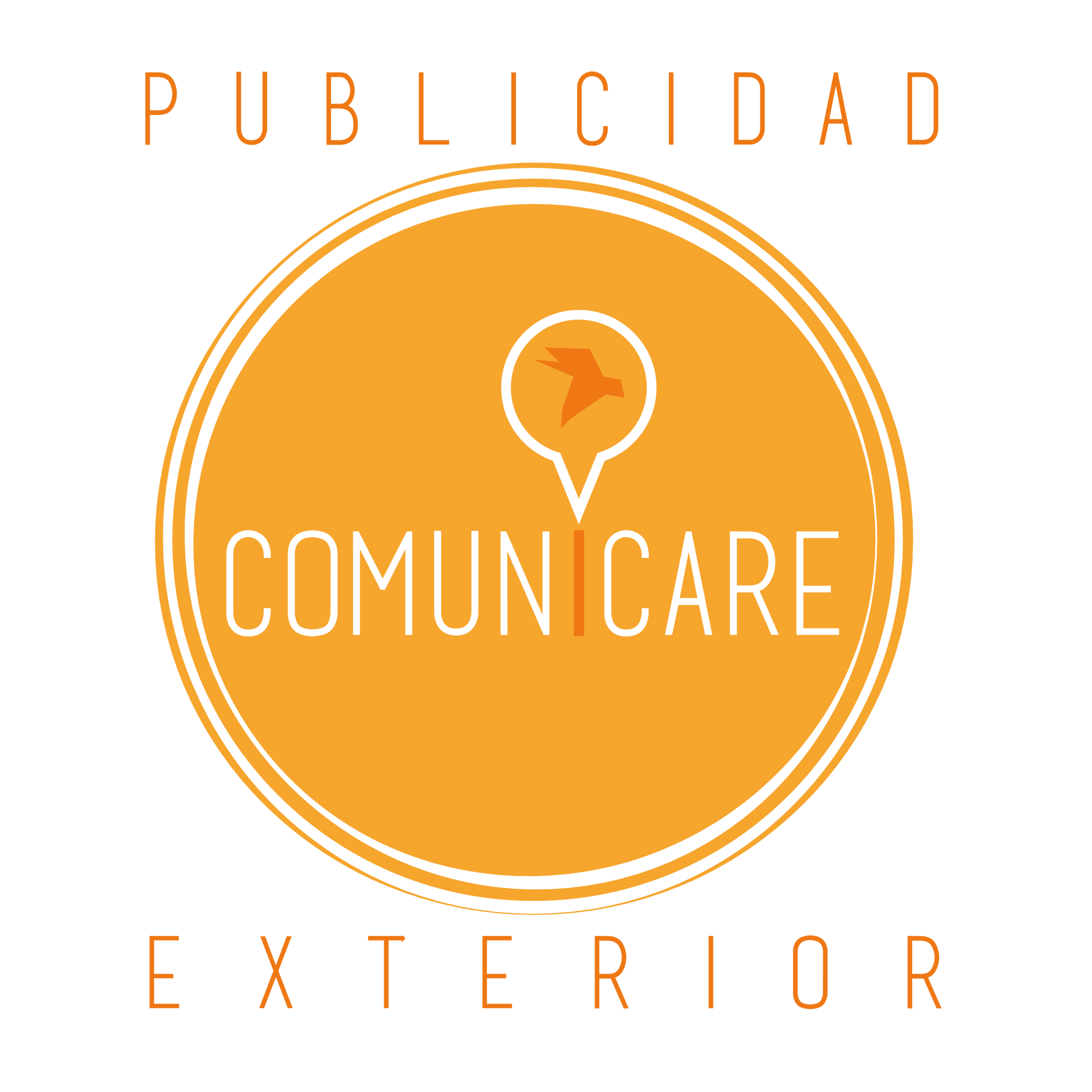 Comunicare, publicidad exterior, toluca, mexico, web bakers