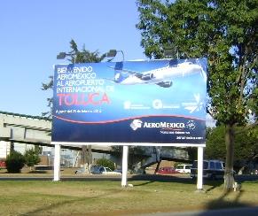 ESPECTACULARES AEROMEXICO.JPG