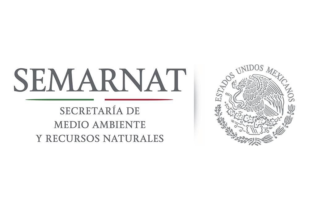SEMARNAT-1.jpg