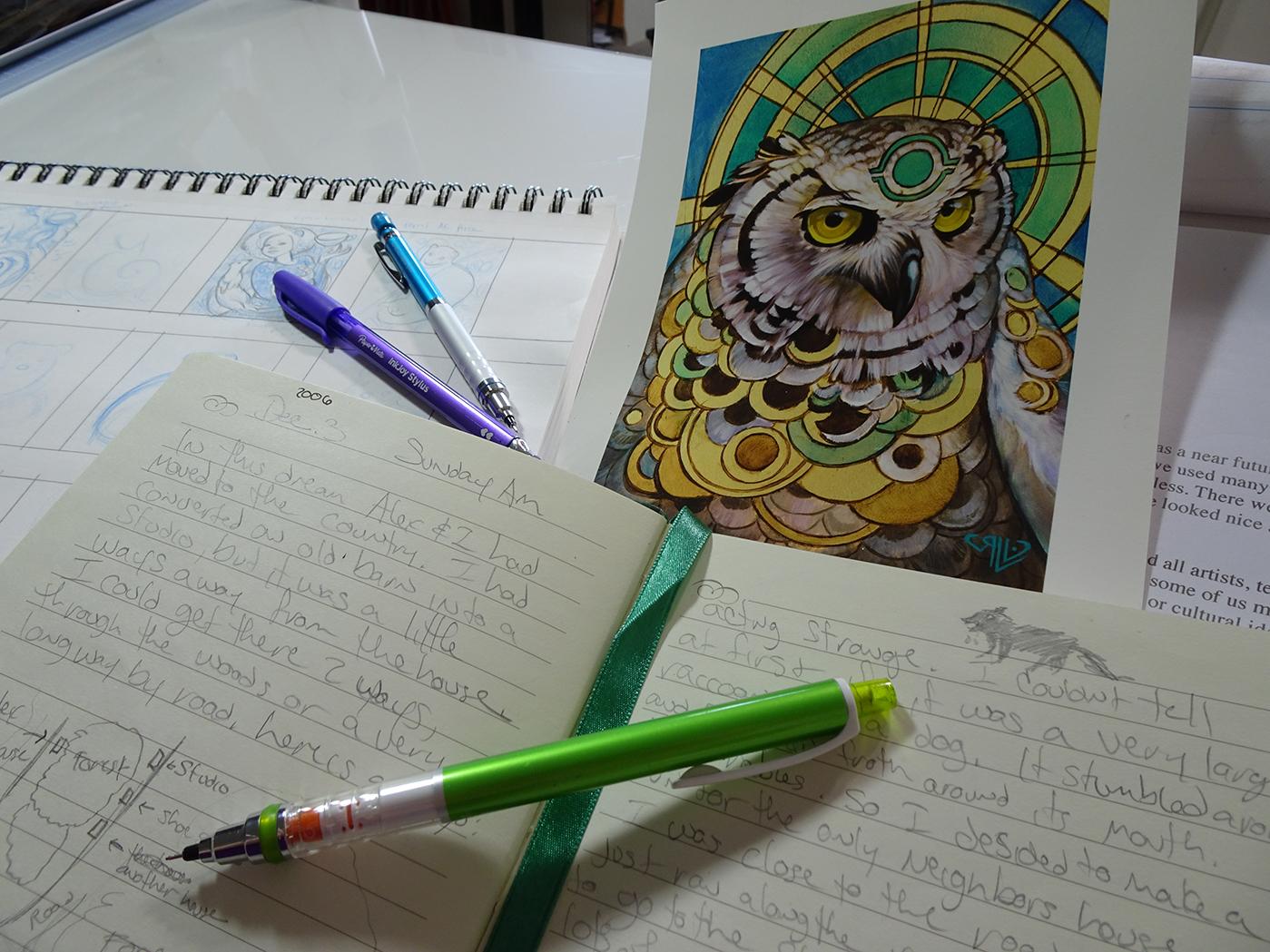 Dreamdiary1.jpg