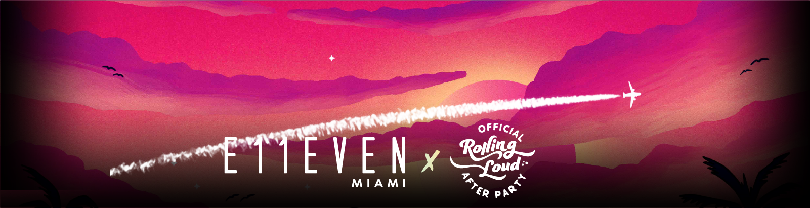Rolling Loud E11EVEN Miami Header-01[1].png