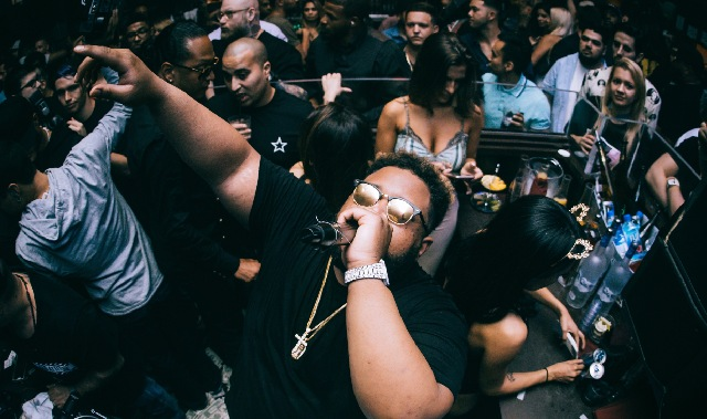 MMW 2017 Ft. Carnage & Lil Jon |   View Full Gallery