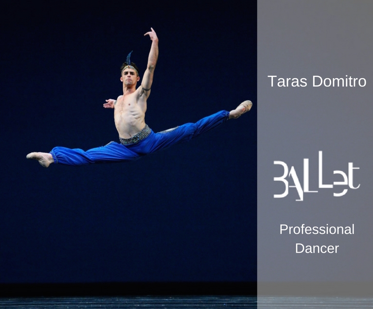 Tara Domitro SF Ballet.jpg