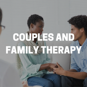 Couples and Family Therapy Session in NJ by Colleen Cavanagh LCSW