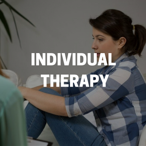 Individual Therapy Session in NJ by Colleen Cavanagh LCSW