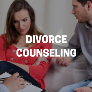 Divorce Counseling Therapy Session in NJ by Colleen Cavanagh LCSW