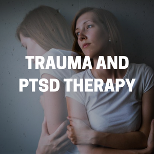 Trauma and PTSD Therapy Session in NJ by Colleen Cavanagh LCSW