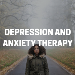 Depression and Anxiety Therapy Session in NJ by Colleen Cavanagh LCSW